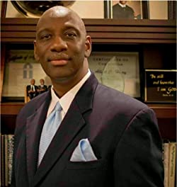 Dr. Terry L. Weems