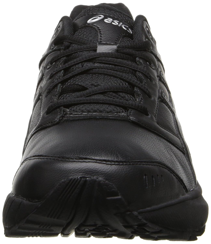 Asics Gel-cimiento De La Mujer Caminante De Los Zapatos Para Caminar 3 G159VuWy