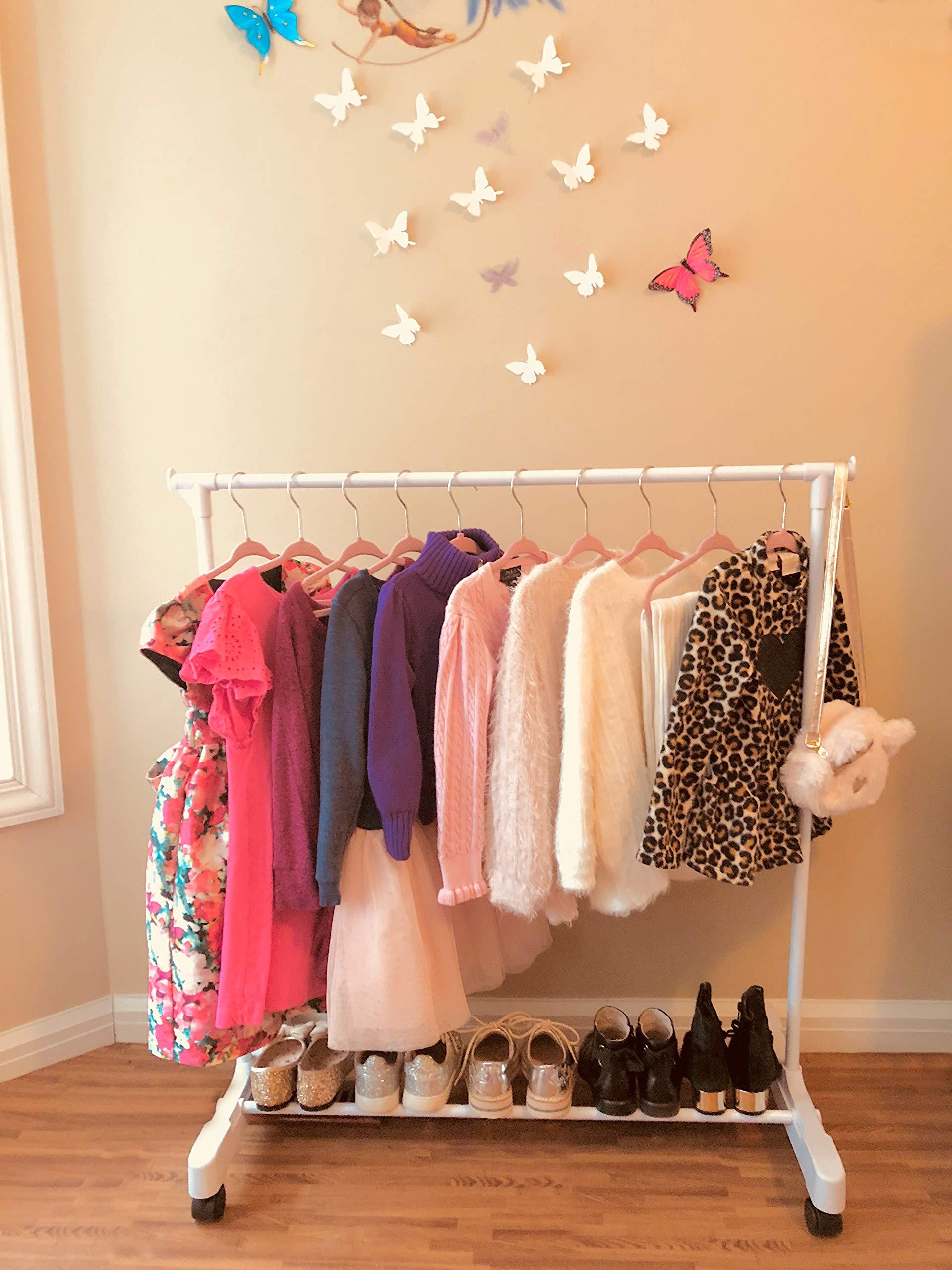 Children's Nursery Hanger by Boottique