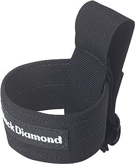 Black Diamond Blizzard Holster - by Black Diamond BD4111900000ALL1
