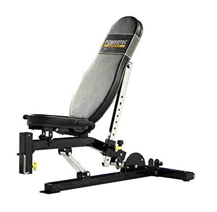 olympic pofoolnabe powertec bench p narrow onb weight
