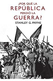 En defensa de España: desmontando mitos y leyendas negras Fuera de colección: Amazon.es: Payne, Stanley G.: Libros