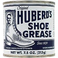 Huberd's Original Shoe Grease 7.5 盎司