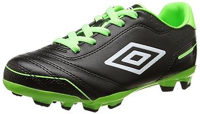FG Compétition 856 5 37U Football Classico Umbro 3 Chaussures de HCfAq