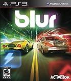 Blur - Playstation 3