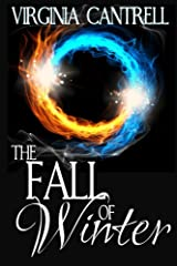 The Fall Of Winter Kindle Edition