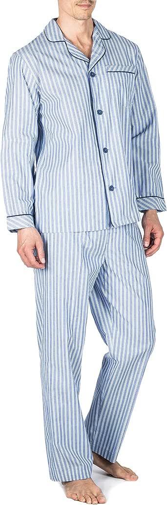 Liberty pajama set in Wiltshire floral : sleepwear | J.Crew