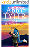 The Irresistible Spark: An Applebottom Matchmaker Society Small Town Romance