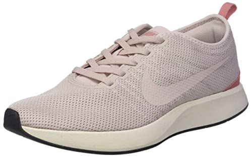 'Revis Trainer Nike 001 NRG Island' AIR 1 MD 532303 PRM 6ygYbf7