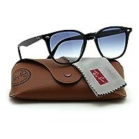 Jomashop.com deals on Ray-Ban Sunglasses On Sale
