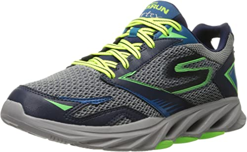 Skechers Prestazioni Go Run Vortex Scarpa da Running: Amazon