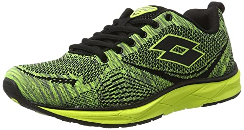 Lotto Sportive Superlight Uomo Amazon Outdoor Net it Scarpe 1w1grt