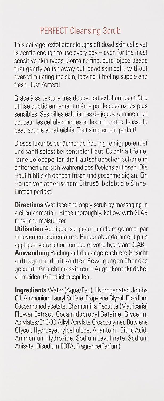 Erfreut Lässige Leave Anwendung Galerie - FORTSETZUNG ARBEITSBLATT ...