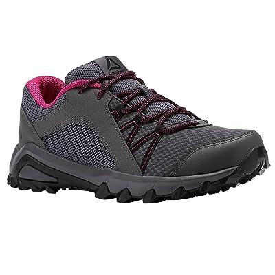 Reebok Trailgrip 6.0, Chaussures de Marche Nordique Femme