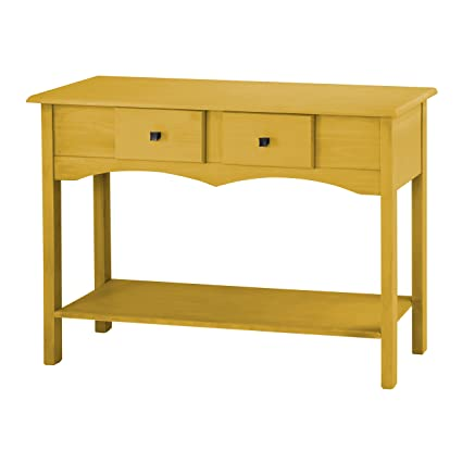 house the of awesome drawers contemporary aspect artistic modern table image console entryway with