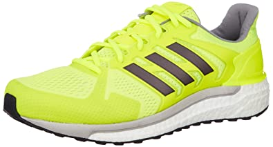 6dcb73a024ccb adidas Supernova St Mens Running Shoes Sneakers
