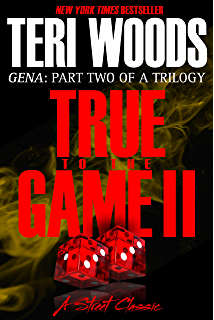 Flyy girl kindle edition by omar tyree literature fiction true to the game part ii fandeluxe Gallery