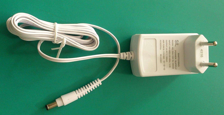 Fuente de alimentación para aspiradora Rowenta cleanette Air ...