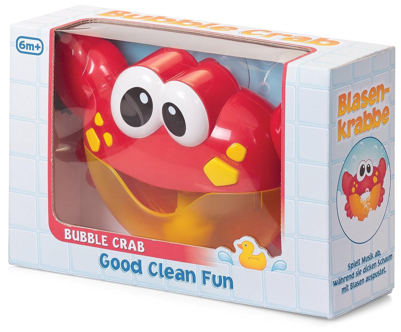 Generous Bath Tub Bubbles Pictures Inspiration - Luxurious Bathtub ...
