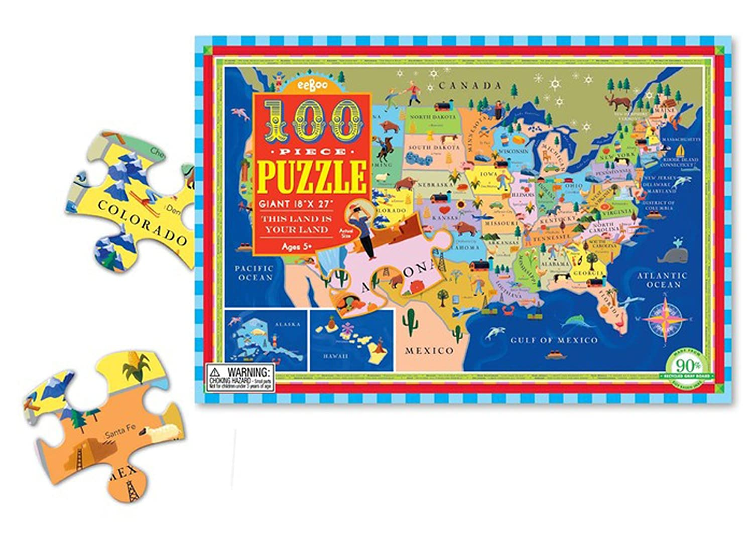 Best Collections Of Diagram Us Map Printable Puzzle Millions Us Map Printable Puzzle