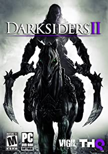 Darksiders II Deathinitive Edition Free Download « igggames Darksiders II Deathinitive Edition Cracked-PC iPlay Darksiders 2 Update 4 Skidrow Crack For Crysis by taiglycoban - issuu