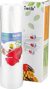 Iwife 8