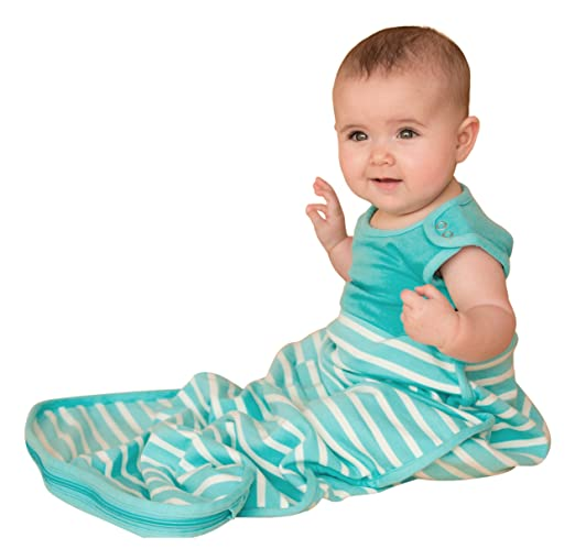 The 5 Best Sleep Sack For Your Baby (2019 Updated) 2bdd00237