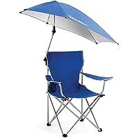 Sklz Super Brella Camping Chair