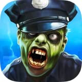 zombie shooter 2 - Dead Route