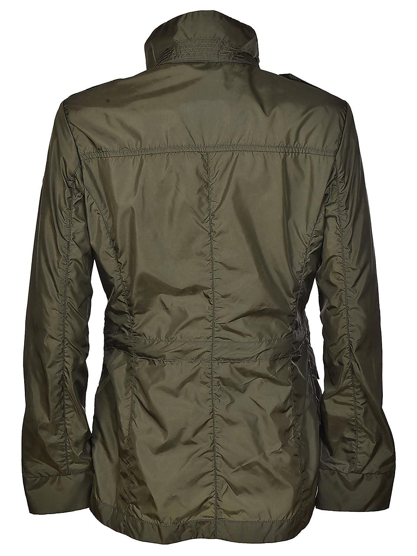 Verde 46 COLMAR Jacket 19718PC290 Donna Field Packable Donna rBWdexoC