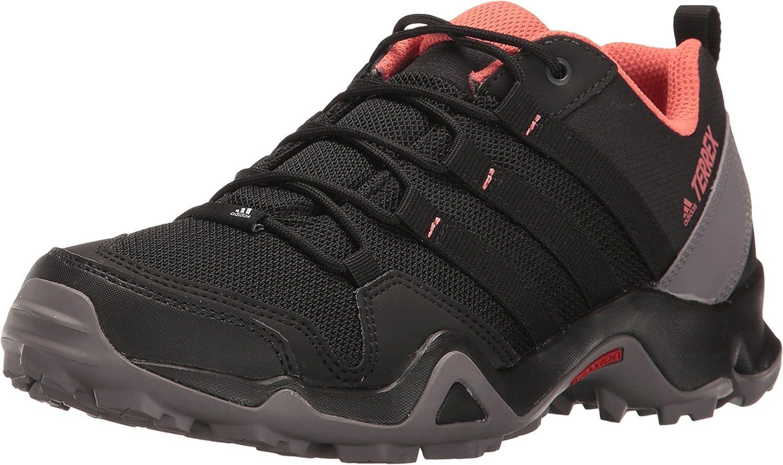 Adidas Outdoor Terrex AX2R Hiking Shoe