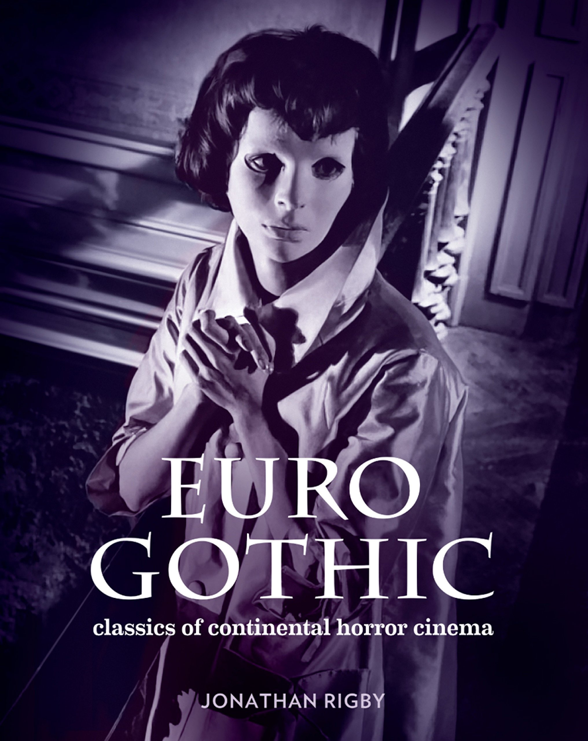 Image result for euro gothic
