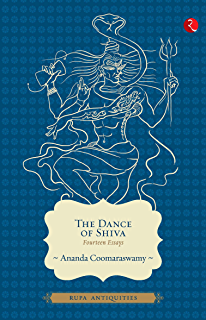 The mythic dimension selected essays 1959 1987 the collected works the dance of shiva fourteen essays fandeluxe Image collections