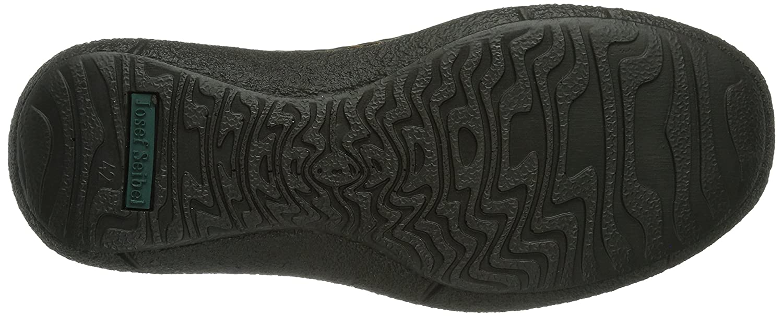 Josef Seibel Schuhfabrik GmbH ALEC Herren Sneakers