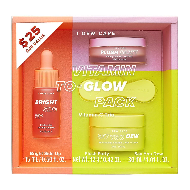 Jovees Skin Rejuvenation - best fruit facial kit for dry skin