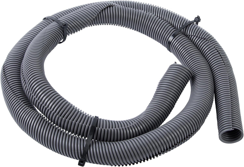 Flex FBE 8-4 140 Bandfeile Trinoflex #453.455