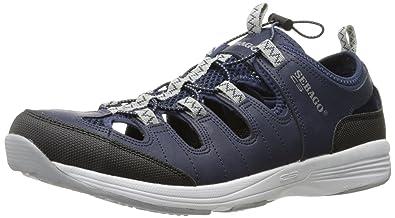 Mens Cyphon Sea Sport Boating Shoes Sebago QCnWfXdY