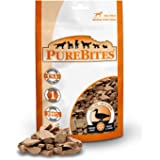 PureBites Duck Freeze-Dried Treats for Dogs