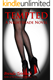 Tempted: A Nightshade Novel (The Nightshade Series Book 1)