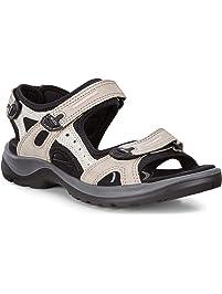8ae67798df5 Womens Flat Sandals | Amazon.ca