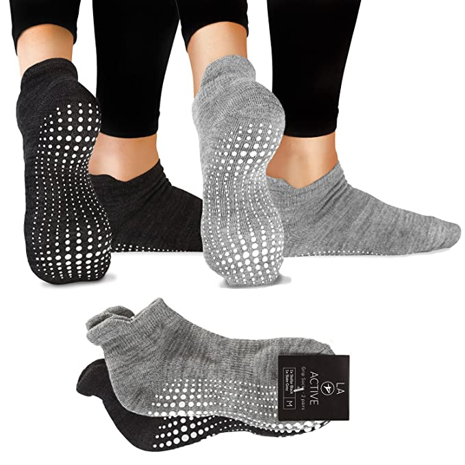 2 Pack Socks With Heel Colour Pop - Black m grey Selected 2018 Newest Online MpLUpL26A