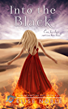 Into the Black (Blackwood Security Book 2)