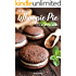 The Ultimate Whoopie Pie Cookbook: More Whoopie Pies Than You Could Ever Imagine