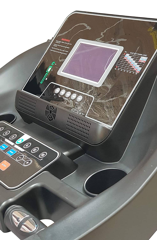 X-Lite Stride - Cinta de correr, supercompacta y ligera, 750 W ...