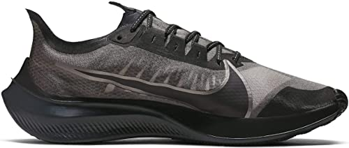 Nike Zoom Gravity, Chaussures de Running Homme