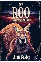 The Roo Kindle Edition