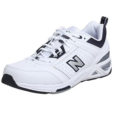 New Balance Men s MX855 Training Shoe c71f24d70fe