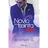 Novio por treinta días (Spanish Edition)