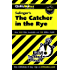 CliffsNotes on Salinger's The Catcher in the Rye (Cliffsnotes Literature Guides) (English Edition)