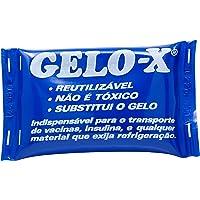 Gelo-X Flexível, Termogel, Pequeno